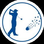 CHEP Annual Golf Outing